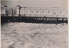 The Storm - The Sun Deck | Margate History