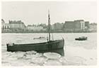 Frozen Sea and Parade | Margate History