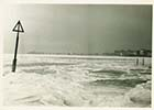 Frozen Sea | Margate History