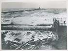 Houghton The height of the storm at 2.30 pm 1897 | Margate History