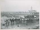 Houghton Lifeboat The Quiver | Margate History