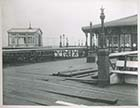 Houghton Jetty 1897 | Margate History