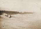 Storm of 1897 [James Brazier] | Margate History