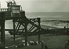 Jetty after storm  14 Jan 1978 2 | Margate History