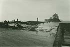 Jetty damage 14 Jan 1978 | Margate History