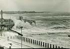 Jetty Storm 12 Jan 1978 | Margate History