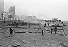 Marine Terrace Storm 1978 | Margate History
