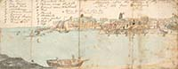 Storm 1808  | Margate History