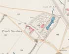 Tivoli Map | Margate History